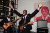 Wyclef Jean<br /> photo by Rob Rich © 2010 robwayne1@aol.com 516-676-3939