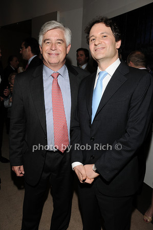 Kip Hall, David Hryck <br /> photo by Rob Rich © 2010 robwayne1@aol.com 516-676-3939