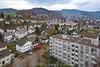 PRATTELN - Gehrenacker