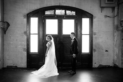 104 Alyssa & Dave | RobertEvansImagery com  DSC04242