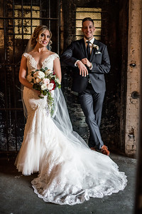 223 Alyssa & Dave | RobertEvansImagery com  DSC04583