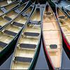 Boat Spread