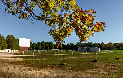 1  RobertEvans com Door County Wisconsin Drive in_DSC4671