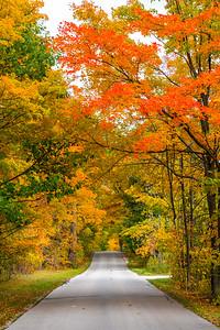 1  RobertEvans com Door County Wisconsin Apples _DSC4442