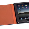 iPad_folio_brown_open_HIGHRES