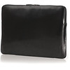 MacBook_13''__LeatherSleeve_Black_ThreeQuarter_HighRes