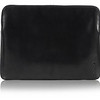 LeatherSleeve13''_Black_Front_HighRes