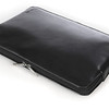 Macbook_Air_11_sleeve_black-highres