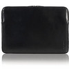 MacBook11''_LeatherSleeve_Black_Front_HighRes