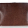 MBA_13_Brown_zipsleeve_front_highres