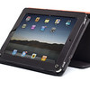 iPad_folio_brown_video_HIGHRES
