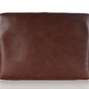 MBA_11_brown_zipsleeve_front_highres