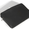 MacBook 11''_Leather_Sleeve_Black_Base_wlaptop_HighRes
