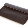 Macbook_Air_11_envelope_brown_flat-highres