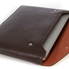 MacBook11''_Envelope_Brown_Flat_Laptop_openflap_HighRes