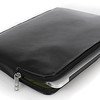 MacBook11''_Leather_Sleeve_Black_Flat_wlaptopt_HighRes
