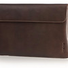 MacBook11'_Envelope_Brown_ThreeQuart_HighRes
