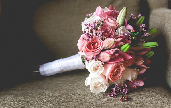 Lilly & Ruben - Wedding Gallery