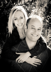 amber and brian bw-1