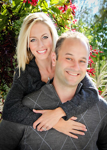 amber and brian-1
