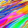 FLOWING COLORS 2
