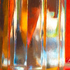 Glass and Light #6