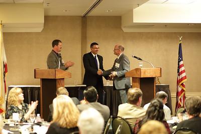ACSA7-Awards2013