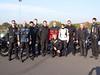 ADAC Motorrad-Fahrsicherheitstraining in Grevenbroich