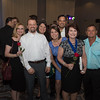 AFLAC Awards-4772