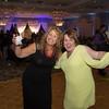 AFLAC Awards-4797