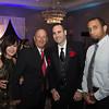 AFLAC Awards-4768