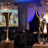AFLAC Awards-4789