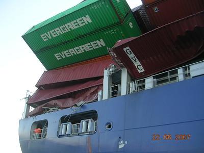 ITAL FLORIDIA Incident 22 Jun 2007-004