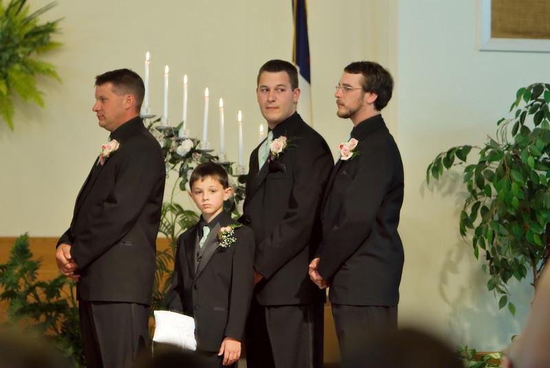 20070714-153713_30D_AJ_Pitonyak_Wedding_Party