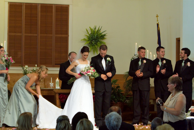 20070714-154823_30D_AJ_Pitonyak_Wedding_Husband_Wife