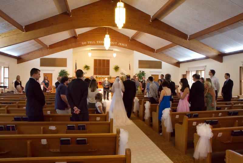 20070714-152320_30D_AJ_Pitonyak_Wedding_Bride_Father