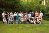 20090725-184559_30D_AJ_Party