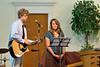 20070714-154441_30D_AJ_Pitonyak_Wedding_Singer