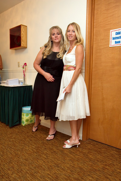 20070714-145100_30D_AJ_Pitonyak_Wedding