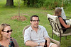 20090725-193034_30D_AJ_Party