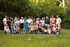 20090725-184601_30D_AJ_Party