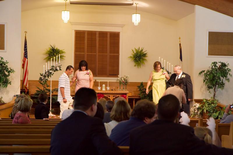 20070714-151934_30D_AJ_Pitonyak_Wedding_Mothers_Candle