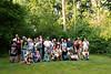 20090725-184651_30D_AJ_Party
