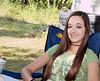 20090725-181413_30D_AJ_Party