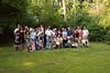 20090725-184702_30D_AJ_Party