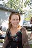 20090725-175141_30D_AJ_Party