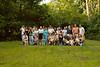 20090725-184534_30D_AJ_Party