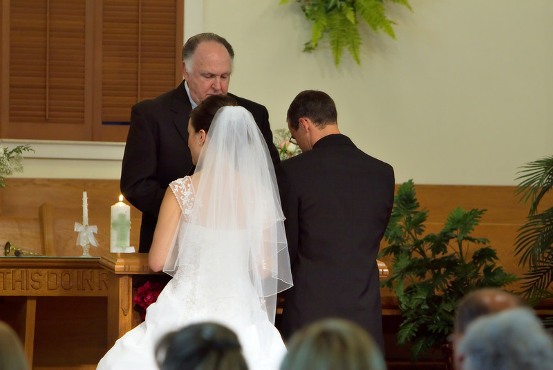20070714-154512_30D_AJ_Pitonyak_Wedding_Unity