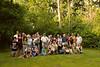 20090725-184650_30D_AJ_Party