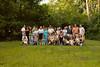 20090725-184527_30D_AJ_Party